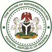 House of Reps. Radio