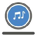 Audio Downloader Prime