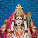 SGS Lalita Sahasranama icon