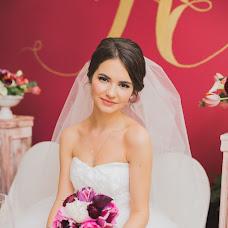 Wedding photographer Alla Polyakova (allapolyakova). Photo of 21.02.2015