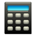 Ballistic Energy Calc icon