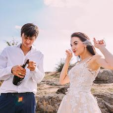 Wedding photographer Aleksandr Meloyan (meloyans). Photo of 02.02.2018