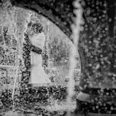 Wedding photographer Vladimir Vasilev (VVasiliev). Photo of 10.03.2016