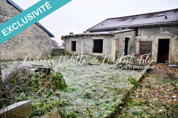 maison à Bayel (10)