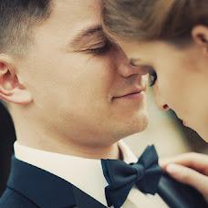 Wedding photographer Oleg Kolos (Kolos). Photo of 23.12.2017
