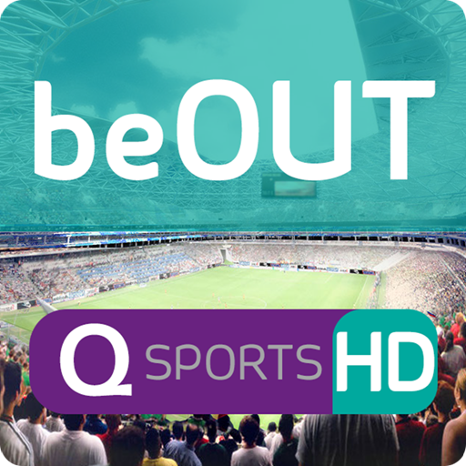 beOUTQ Live TV Stream apk latest version 1 0 - Download now!