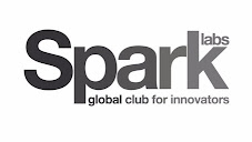 Spark Labs Co Working Space New York City