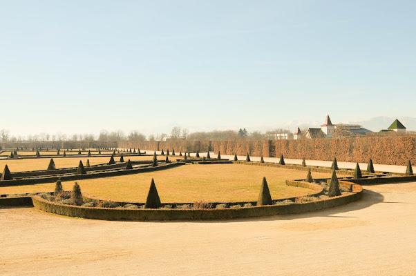Versailles o Venaria? di emanuela_terzi