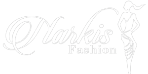 Logo Narkis Fashion - Ethnic Premium Wear