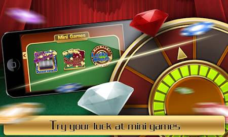 Teen Patti Klub ♣ Lucky 1.0.1013 screenshot 353810