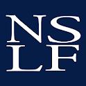 2015 NSL Forum