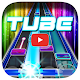 BEAT MP3 for YouTube (game)