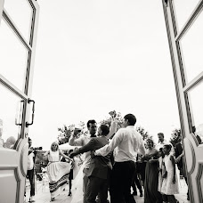 Düğün fotoğrafçısı Anton Metelcev (meteltsev). 28.07.2018 fotoları