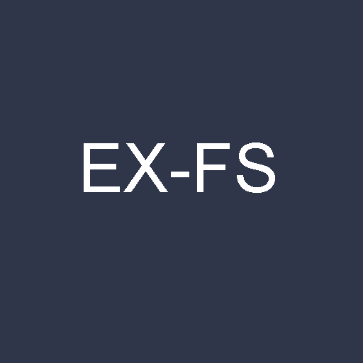 EX-FS for PC