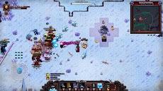 Hero Siege:ポケットエディションのおすすめ画像4