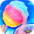 My Sweet Cotton Candy Shop file APK for Gaming PC/PS3/PS4 Smart TV