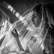 Wedding photographer Aleksey Aleynikov (Aleinikov). Photo of 31.03.2018