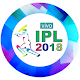 Download IPL 2018 - Live Score & News For PC Windows and Mac