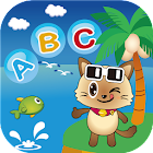 Fisher Cat Word icon