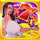 Download Casino Slots - Mega Bonuses & Jackpot! For PC Windows and Mac