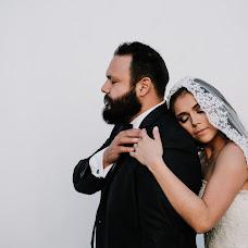 Wedding photographer Ana cecilia Noria (noria). Photo of 19.11.2018