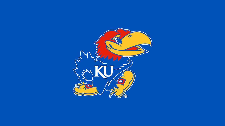 Watch Kansas Jayhawks football live