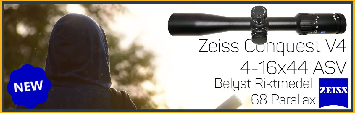 BOSC Neopren Kjells Vapen