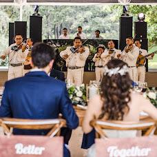 Wedding photographer Elena Flexas (Flexas). Photo of 01.07.2019