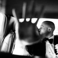 Свадебный фотограф Эмин Кулиев (Emin). Фотография от 05.07.2014