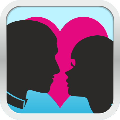Клуб мобильных знакомств