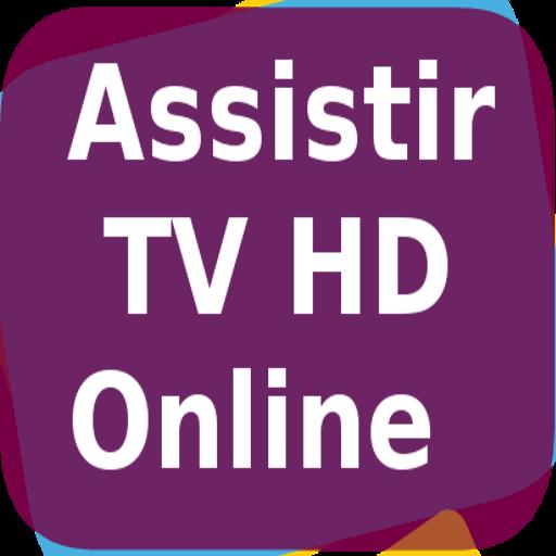 Assistir TV Online - Assistir Futebol Online file APK for Gaming PC/PS3/PS4 Smart TV
