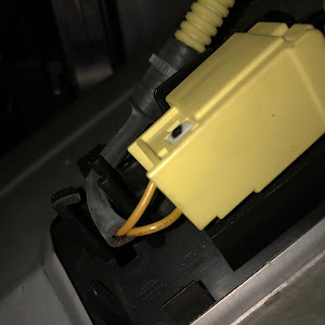 シルビア S15 spec.R Vパッケージ 平成15年式のエンジンのカスタム事例画像 ツユクサさんの2018年11月01日06:06の投稿