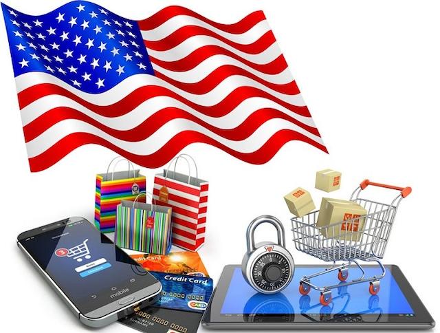 Quý Nam cung cấp dịch vụ gửi hàng đi Mỹ nhanh chóng và giá rẻ