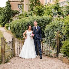 Wedding photographer Thoralf Obst (escalot). Photo of 31.07.2018