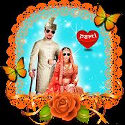 Indian Wedding Makeover Part-1 APK Descargar