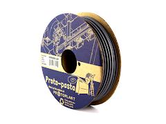 Proto-Pasta Grey Matte Fiber HTPLA - 2.85mm (0.5kg)