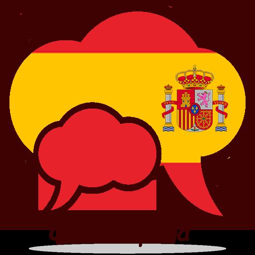 Spain Chat Rooms 遊戲 App LOGO-硬是要APP