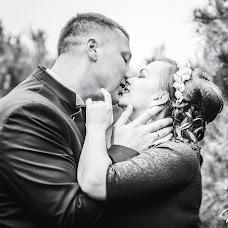 Wedding photographer Denis Misiyuk (karab13v). Photo of 02.03.2017