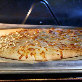Garlic Breadsticks With Pizza Dough Recipes.