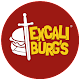 Excaliburg's apk