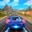 racing car game
