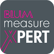 BLUM measureXpert