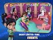 screenshot of Disney Magic Kingdoms: Build Your Own Magical Park