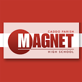 Caddo Parish Magnet HS