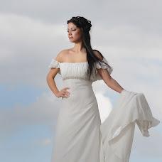 Wedding photographer Giorgos Papanikolaou (papanikolaou). Photo of 12.02.2014