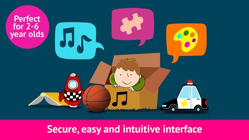 免費下載娛樂APP|Bedtime is fun! - Lite app開箱文|APP開箱王