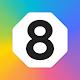 Octane icon pack icon