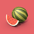 Paper Fruits APK