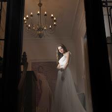 Wedding photographer Medina Gabriela (MedinaPhotograp). Photo of 27.07.2016
