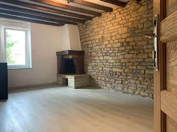Studio 24,53 m2